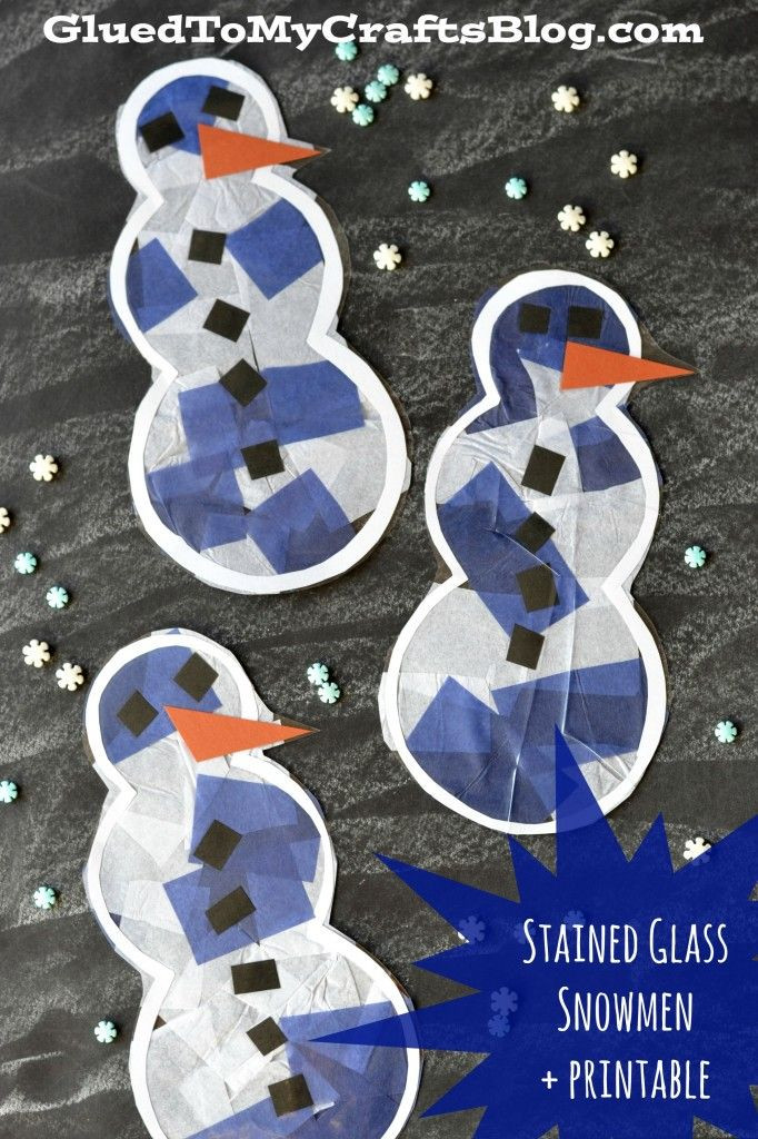Best ideas about Winter Art Projects For Preschoolers . Save or Pin 697 best Winter Themed Activities & Treats images on Now.