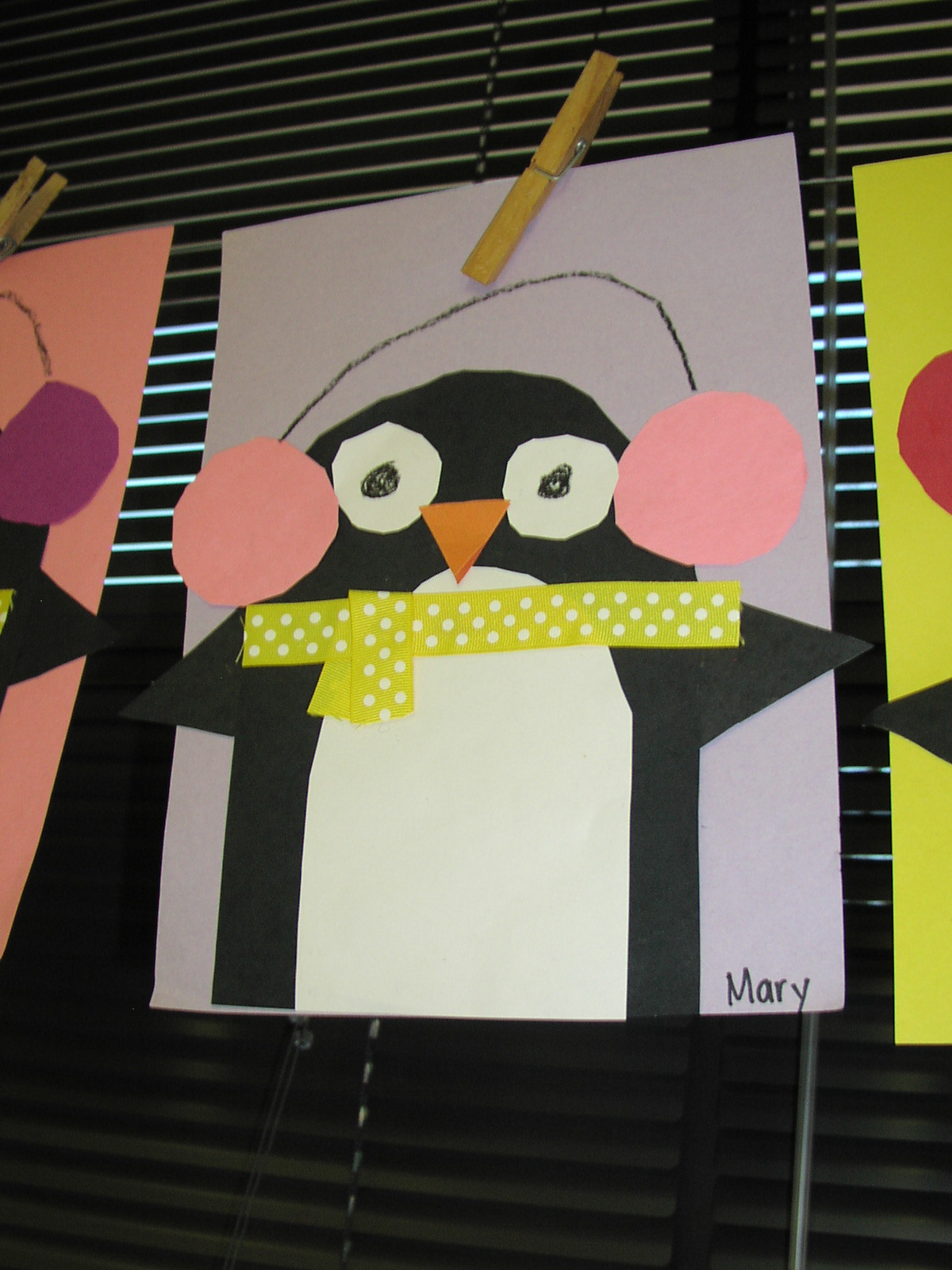 Best ideas about Winter Art Projects For Preschoolers . Save or Pin Keen Kindergarten Winter Art Projects Now.