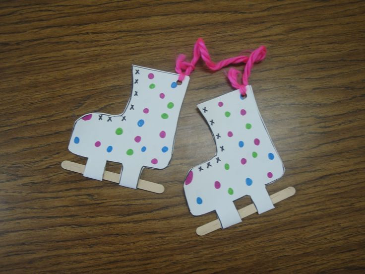 Best ideas about Winter Craft Ideas For Preschoolers . Save or Pin Crafts Actvities and Worksheets for Preschool Toddler and Now.
