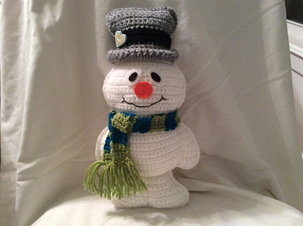 The Best Winter Crafts Adults Best Collections Ever Home Decor