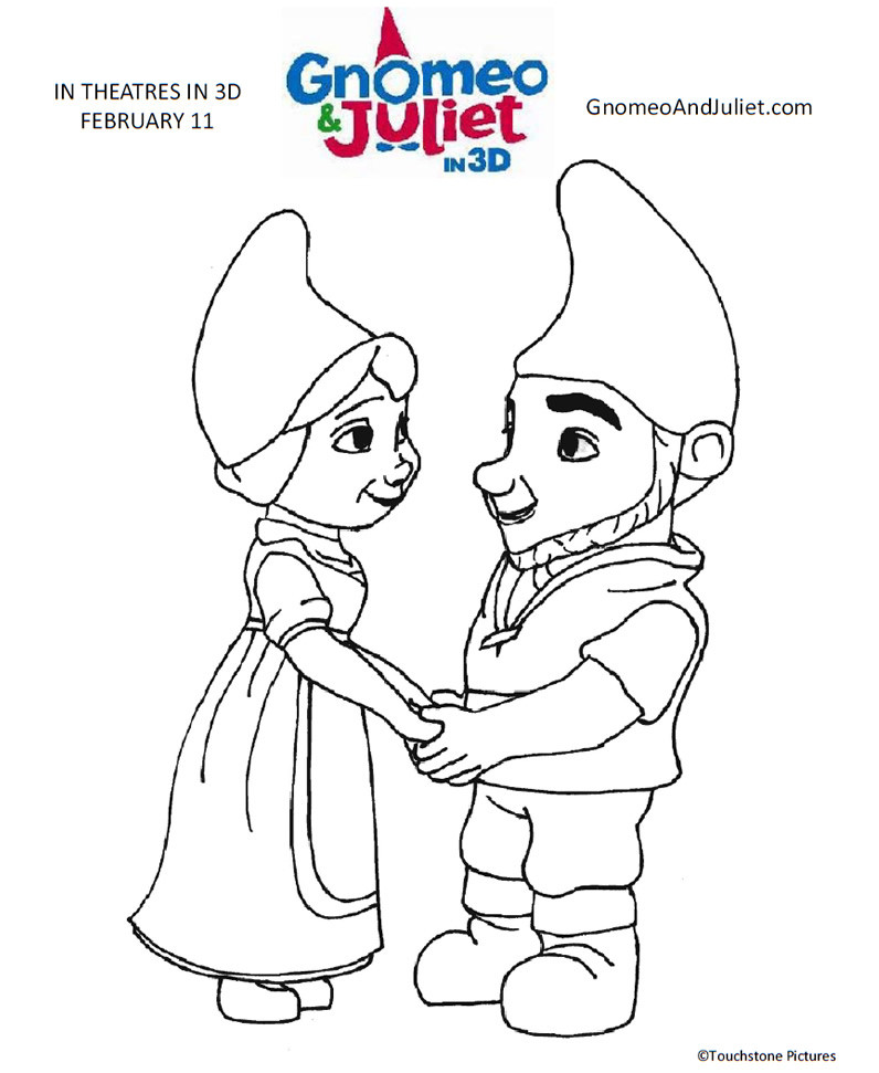 Wizards Of Waverly Place Printable Coloring Pages  Wizards Waverly Place Coloring Pages For Kids AZ