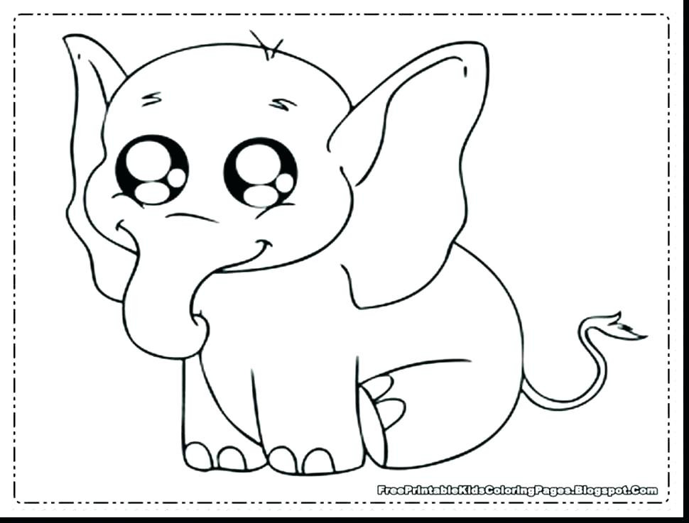 Wizards Of Waverly Place Printable Coloring Pages  wizards of waverly place coloring pages – davidschickfo