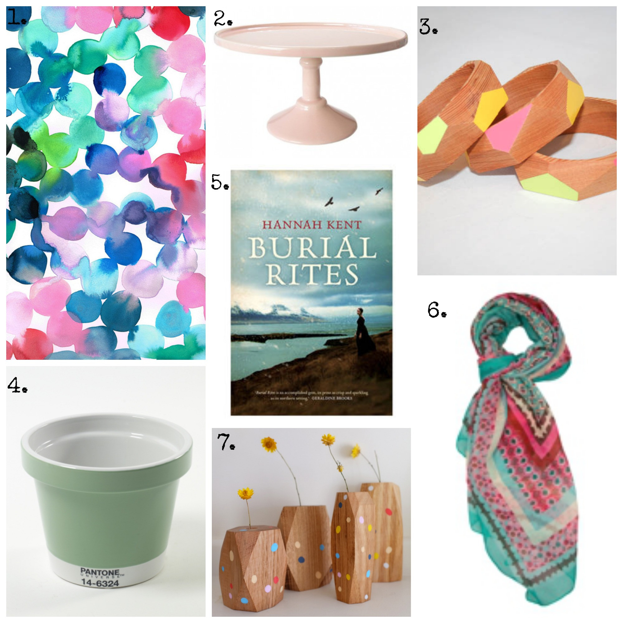 Woman Birthday Gift Ideas  The Top 7 Gorgeous Gift Ideas for Women Style & Shenanigans