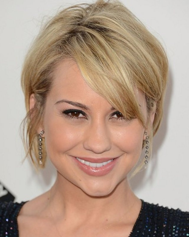 Best ideas about Women Short Layered Haircuts . Save or Pin 35 Short Layered Haircuts For Women Now.
