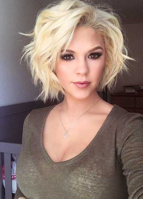 Best ideas about Women Short Layered Haircuts . Save or Pin 30 Best Short Layered Hairstyles Now.