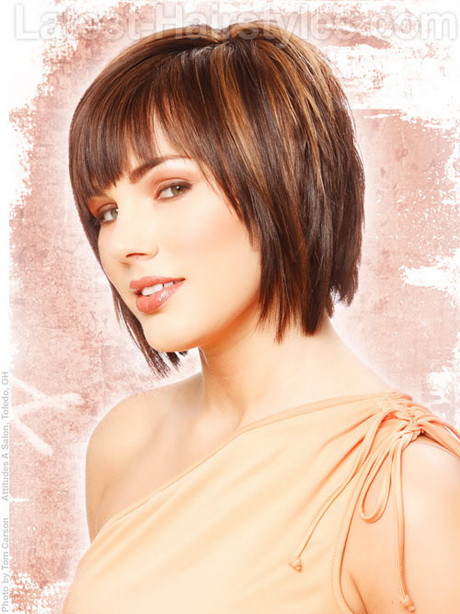 Best ideas about Women Short Layered Haircuts . Save or Pin Very short layered haircuts for women Now.