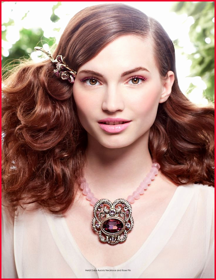 Best ideas about Women'S Medium Haircuts . Save or Pin Hairstyles For Balding Women039s Hair − fastrc Now.