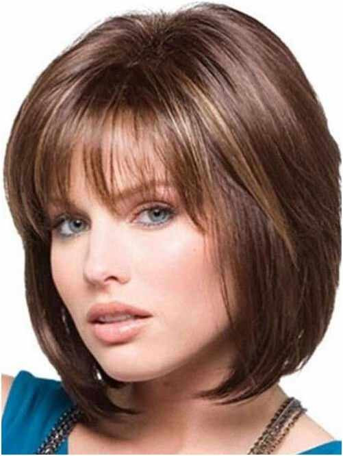 Best ideas about Women'S Medium Haircuts . Save or Pin Women039s Long Hairstyles 2 − fastrc Now.