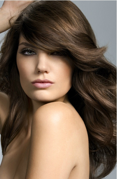 Womens Long Hairstyles  Long Hairstyle y And Elegant For Women's