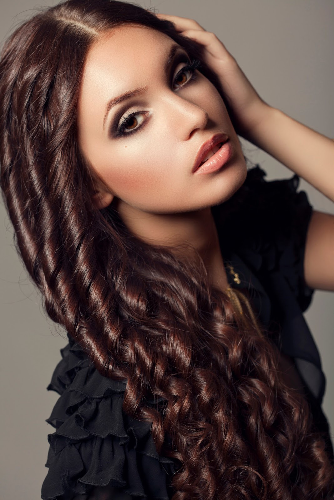 Womens Long Hairstyles  20 Long Hairstyles for Women with Casual and Formal Style