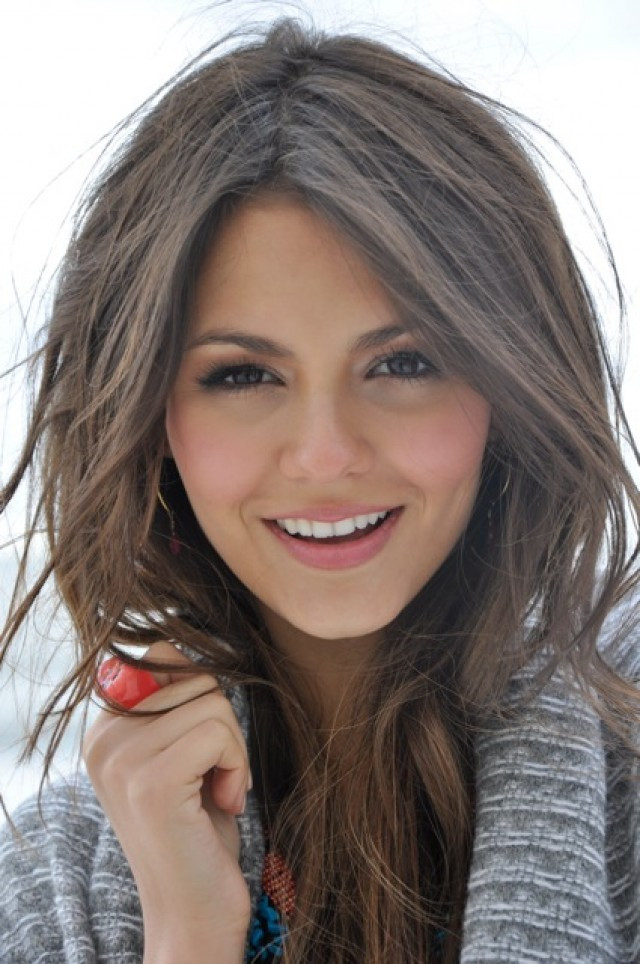 Womens Long Hairstyles  Women s Long Layered Hairstyles
