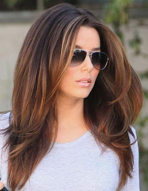Womens Long Hairstyles  15 of Womens Long Hairstyles