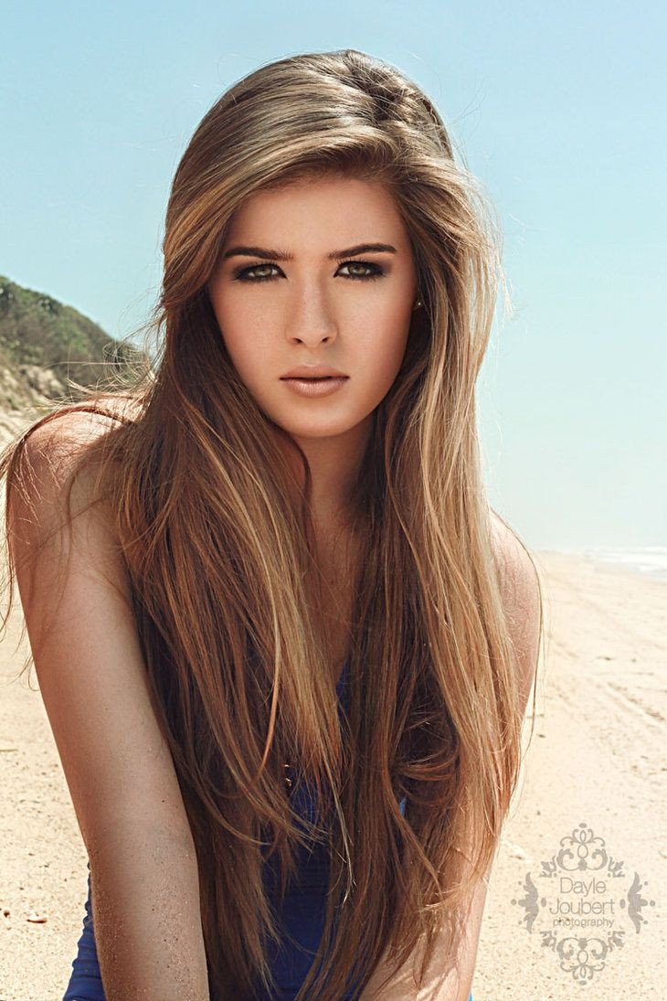 Womens Long Hairstyles  50 Hairstyles and Haircuts for Long Hair Loving Womens