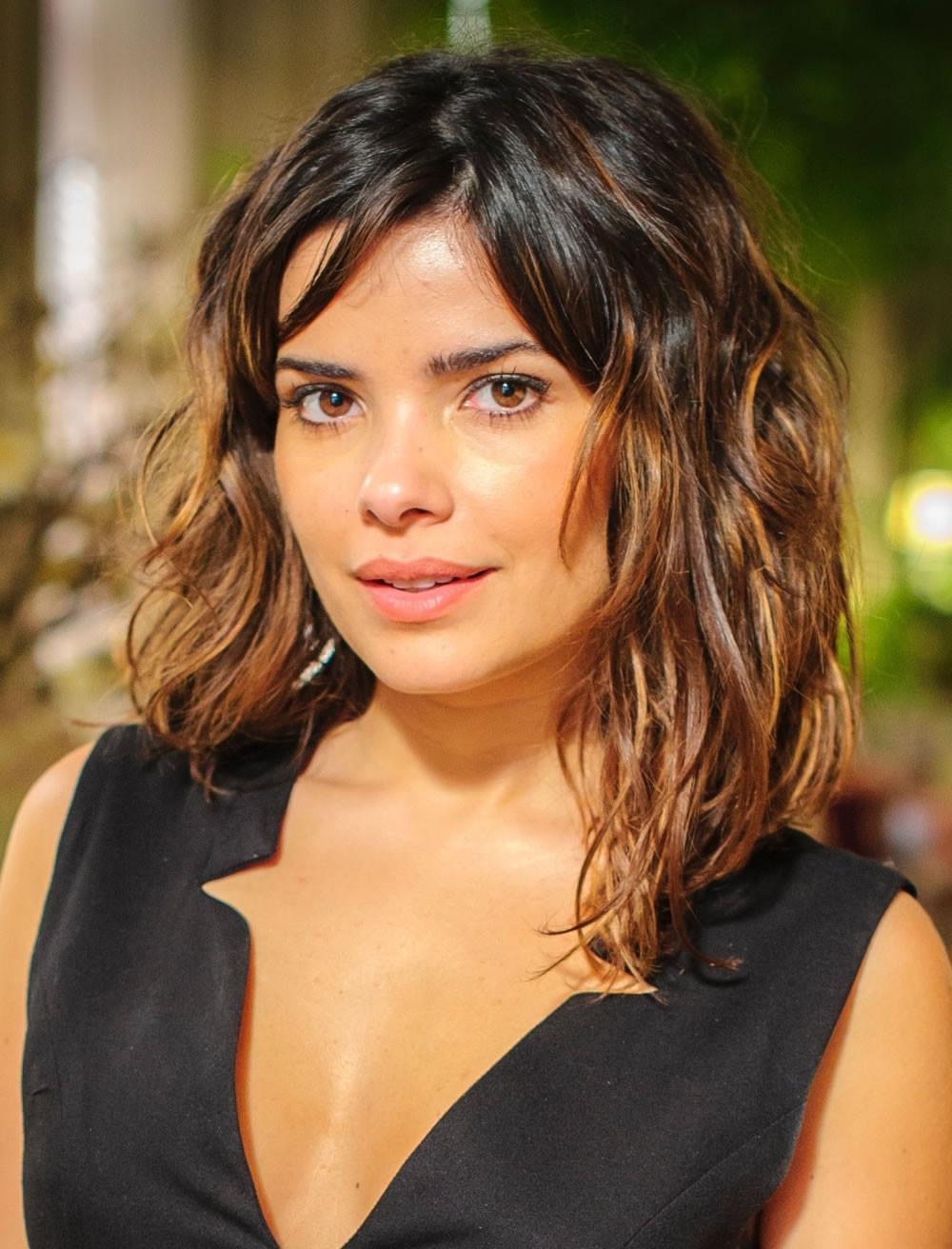 Womens Long Hairstyles  2018 Long Hairstyles and Haircuts for Swanky Women – Page