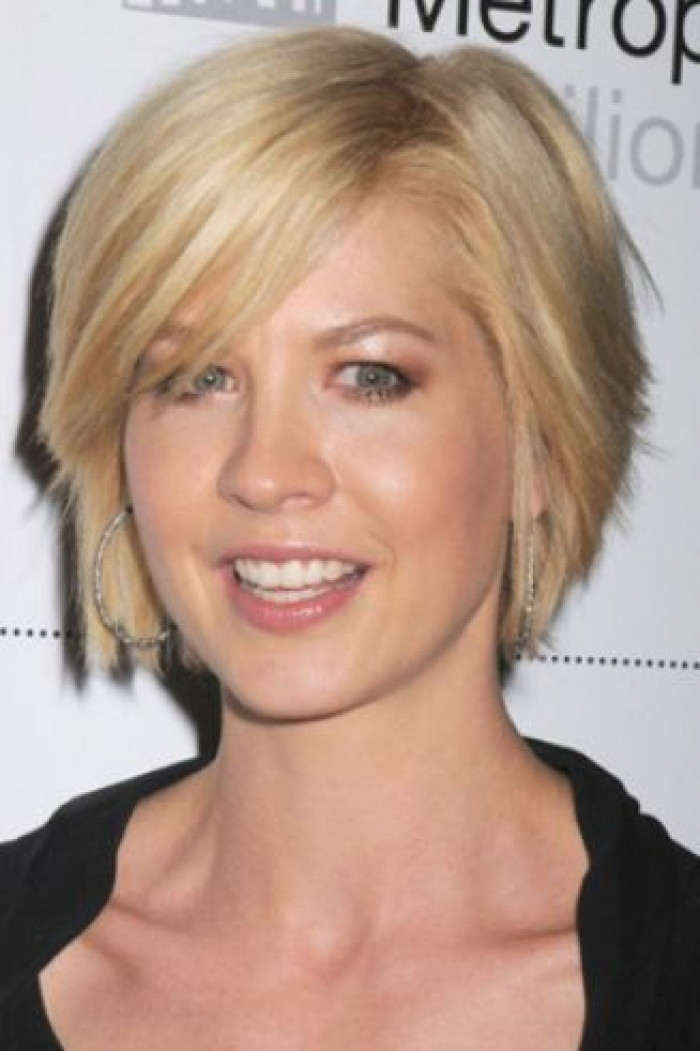 Womens Short Haircuts For Thin Hair  50 Hairstyles for Thin Hair Best Haircuts for Thinning