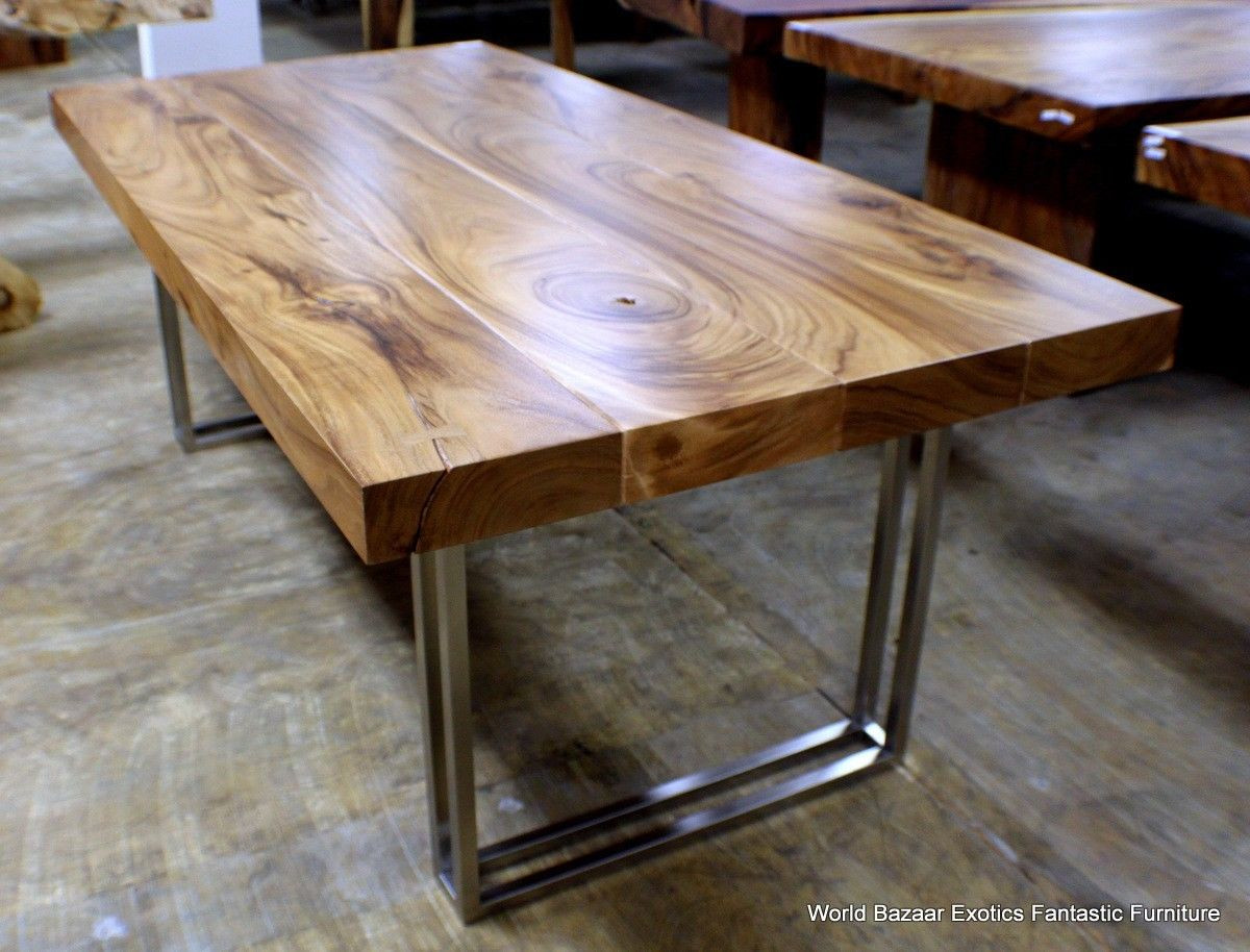 Best ideas about Wood Dining Table . Save or Pin FY WOOD DINING TABLE AND CHAIRS – darbylanefurniture Now.