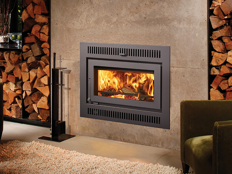 Best ideas about Wood For Fireplace . Save or Pin Fireplace Xtrordinair 42 Apex Wood Fireplace Monroe Now.