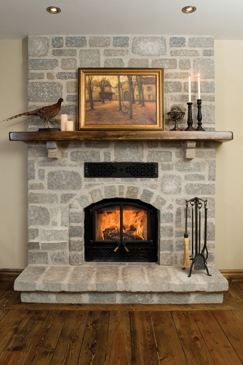 Best ideas about Wood For Fireplace . Save or Pin Fireplaces High Efficiency Wood Long Island NY Beach Now.