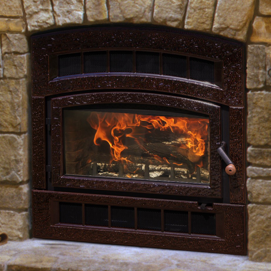 Best ideas about Wood For Fireplace . Save or Pin Wood Fireplaces Now.