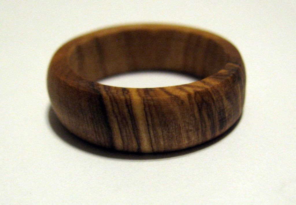 Best ideas about Wood Ring DIY . Save or Pin DIY Wood Rings The Drillpress II Pinterest Now.