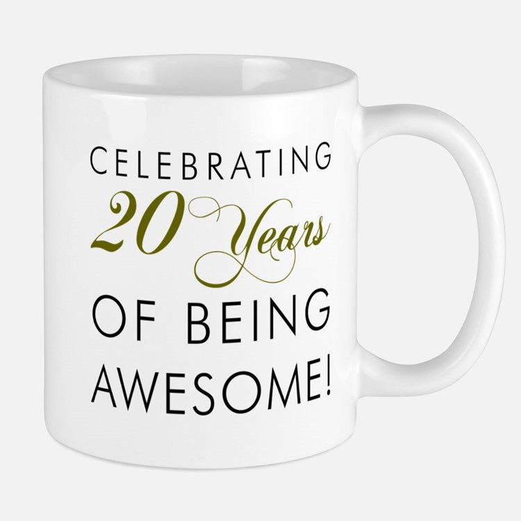 Work Anniversary Gift Ideas  Gifts for Work Anniversary