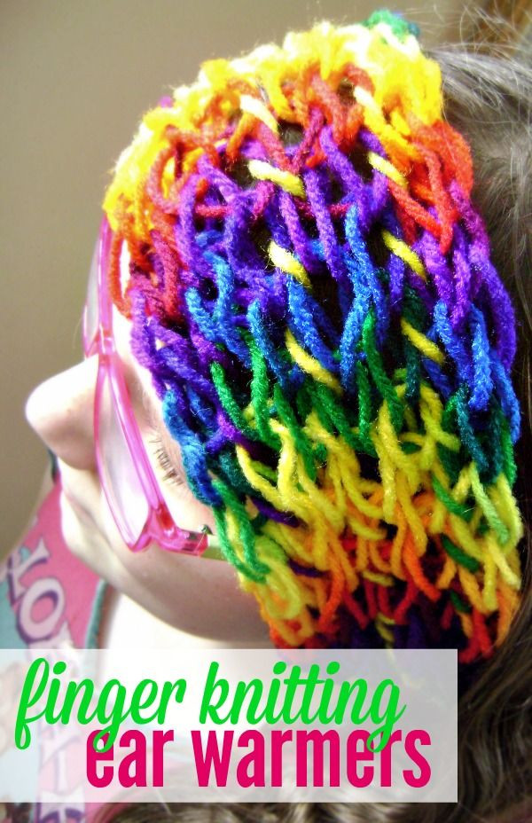 Yarn Craft Ideas For Adults  44 best images about Yarn Crafts for Kids on Pinterest