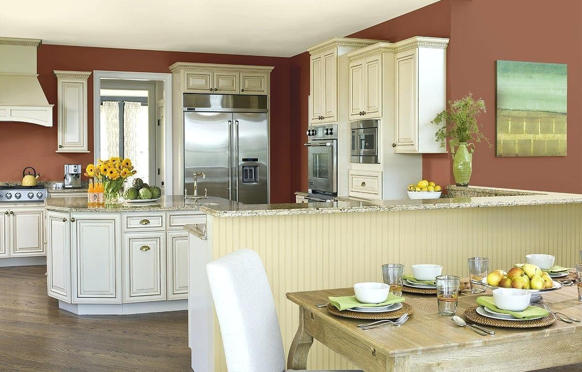 Best ideas about Yellow And Grey Kitchen Decor . Save or Pin Yellow And Gray Kitchen Decor Design Your House Its Now.