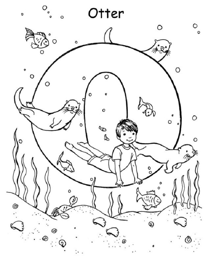 Yoga Coloring Pages  Yoga Coloring Pages to Print