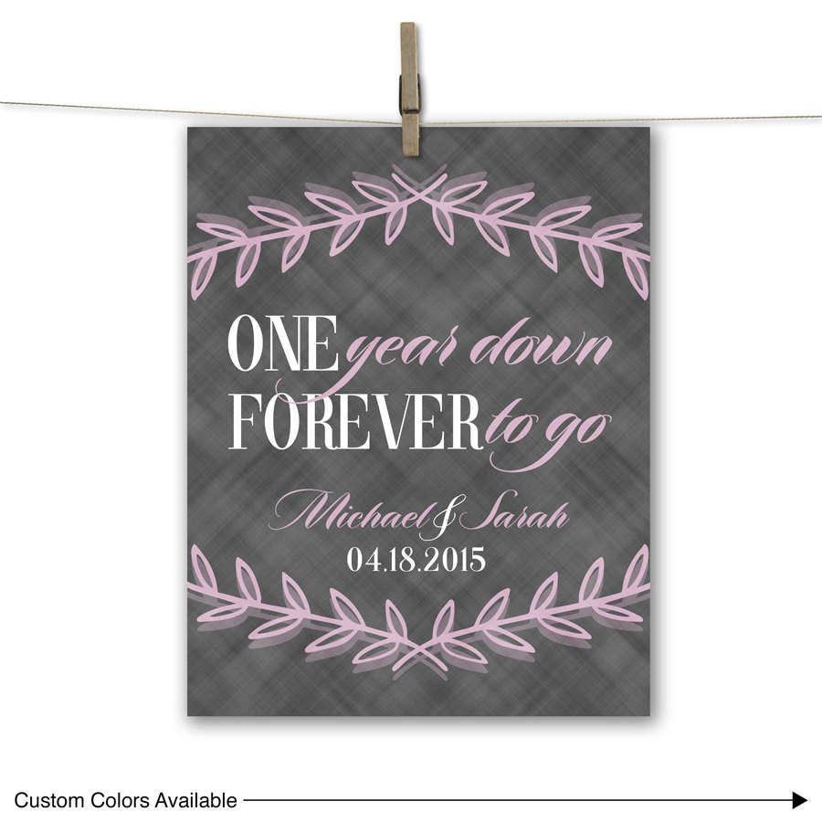 Best ideas about 10 Year Wedding Anniversary Gift Ideas For Her . Save or Pin 10 Year Anniversary Gift Ideas For Her Now.