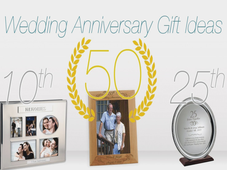 Best ideas about 10 Year Wedding Anniversary Gift Ideas For Her . Save or Pin Why Is Everyone Talking About 12 Year Wedding Anniversary Now.