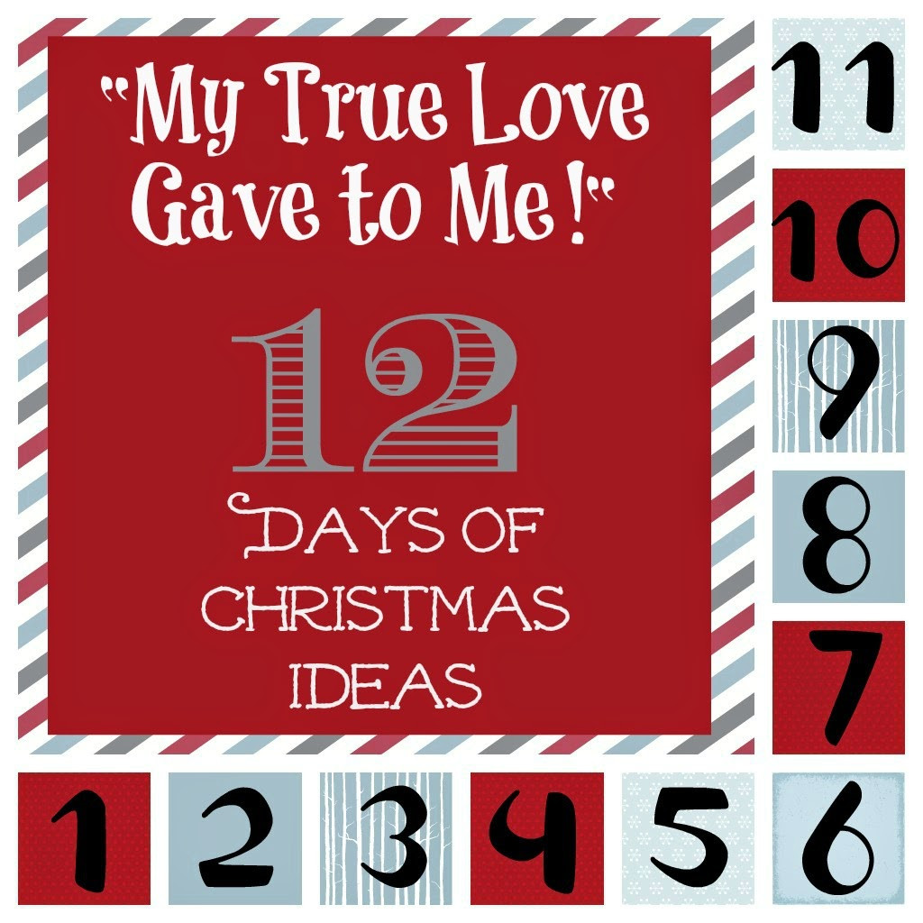 Best ideas about 12 Days Of Christmas Gift Ideas For Boyfriend . Save or Pin 12 Funny Christmas Memes Modernang Maria Now.