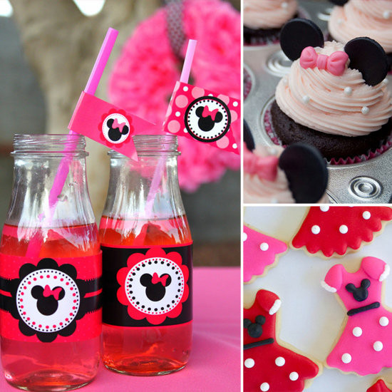 Best ideas about 12 Year Olds Birthday Ideas . Save or Pin 12 Year Old Girl Birthday Party Ideas Teenager Birthday Now.