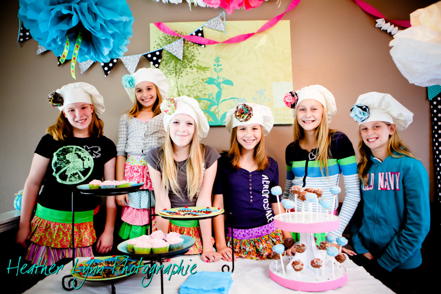 Best ideas about 12 Year Olds Birthday Ideas . Save or Pin Fun Activities For 12 Year Old Birthday Party Birthday Tale Now.