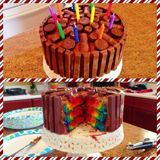 Best ideas about 12 Year Olds Birthday Ideas . Save or Pin 12 Year Old Birthday Cake Ideas Now.