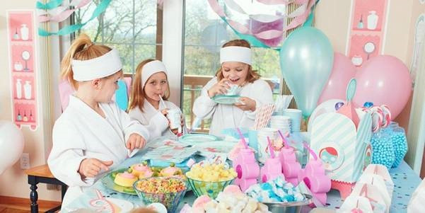 Best ideas about 12 Year Olds Birthday Ideas . Save or Pin 45 Awesome 11 & 12 Year Old Birthday Party Ideas Now.