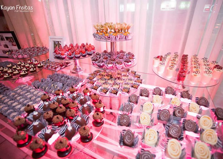 Best ideas about 16th Birthday Party Ideas Girl . Save or Pin Custom Wedding Glass Toasting Glass Wine Glasses Toasting Now.