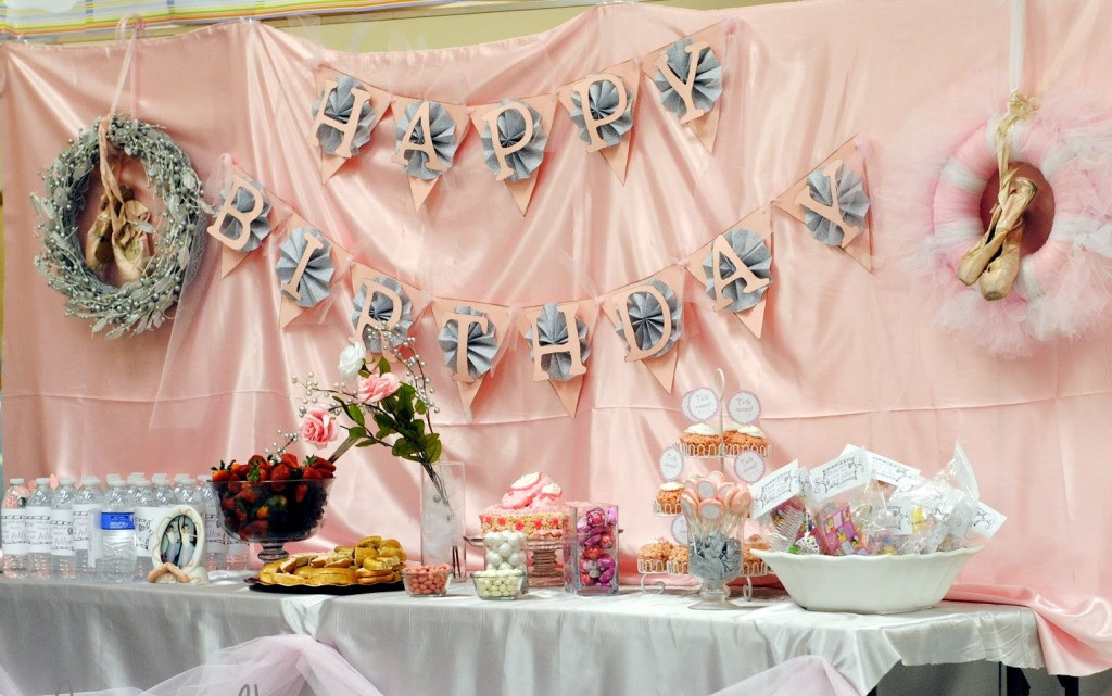 Best ideas about 16th Birthday Party Ideas Girl . Save or Pin The Cute 16th Birthday Gift Ideas for Girls Now.