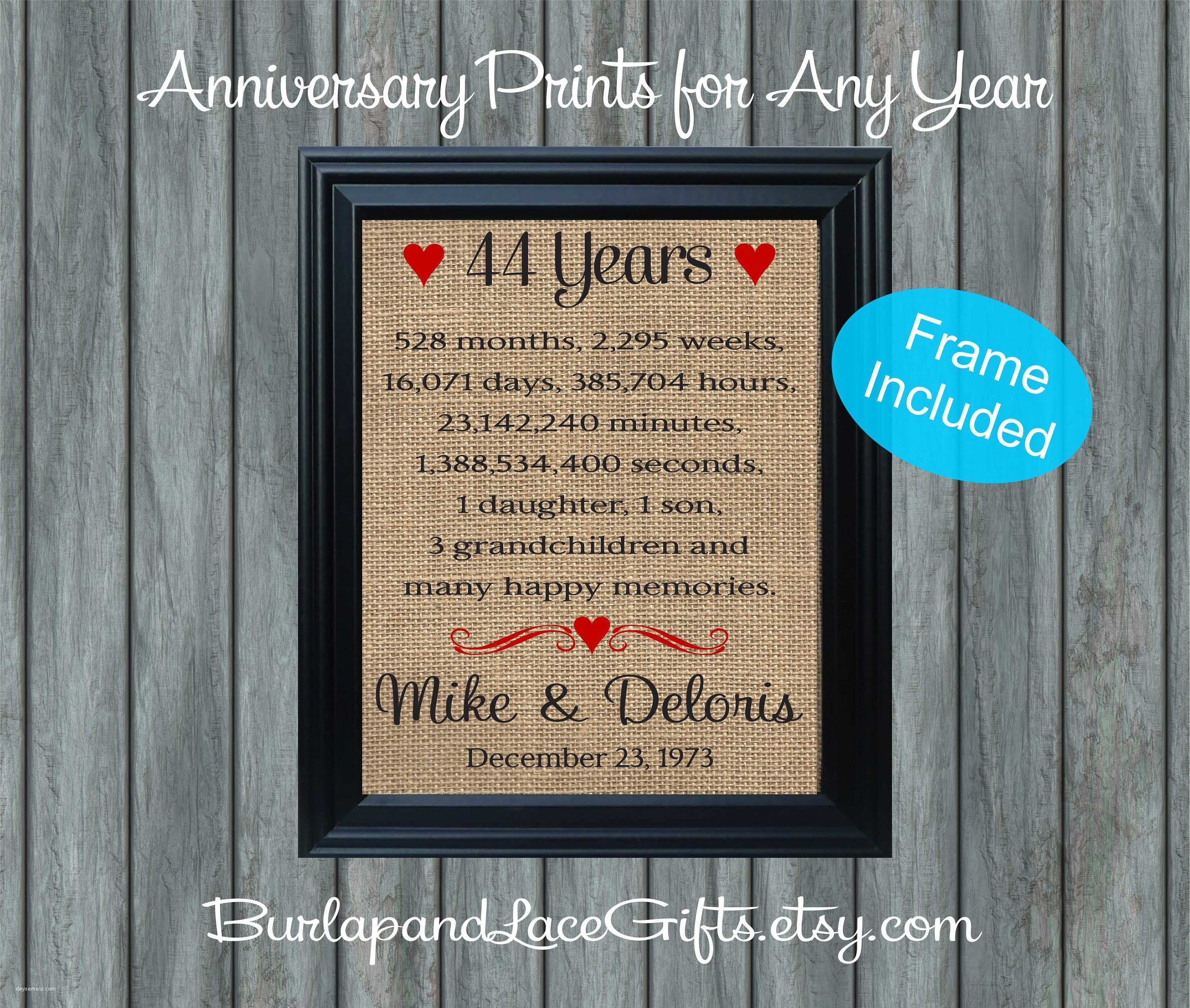 Best ideas about 20 Year Anniversary Gift Ideas . Save or Pin Best 20 Year Anniversary Gift Ideas 8 Year Anniversary Now.