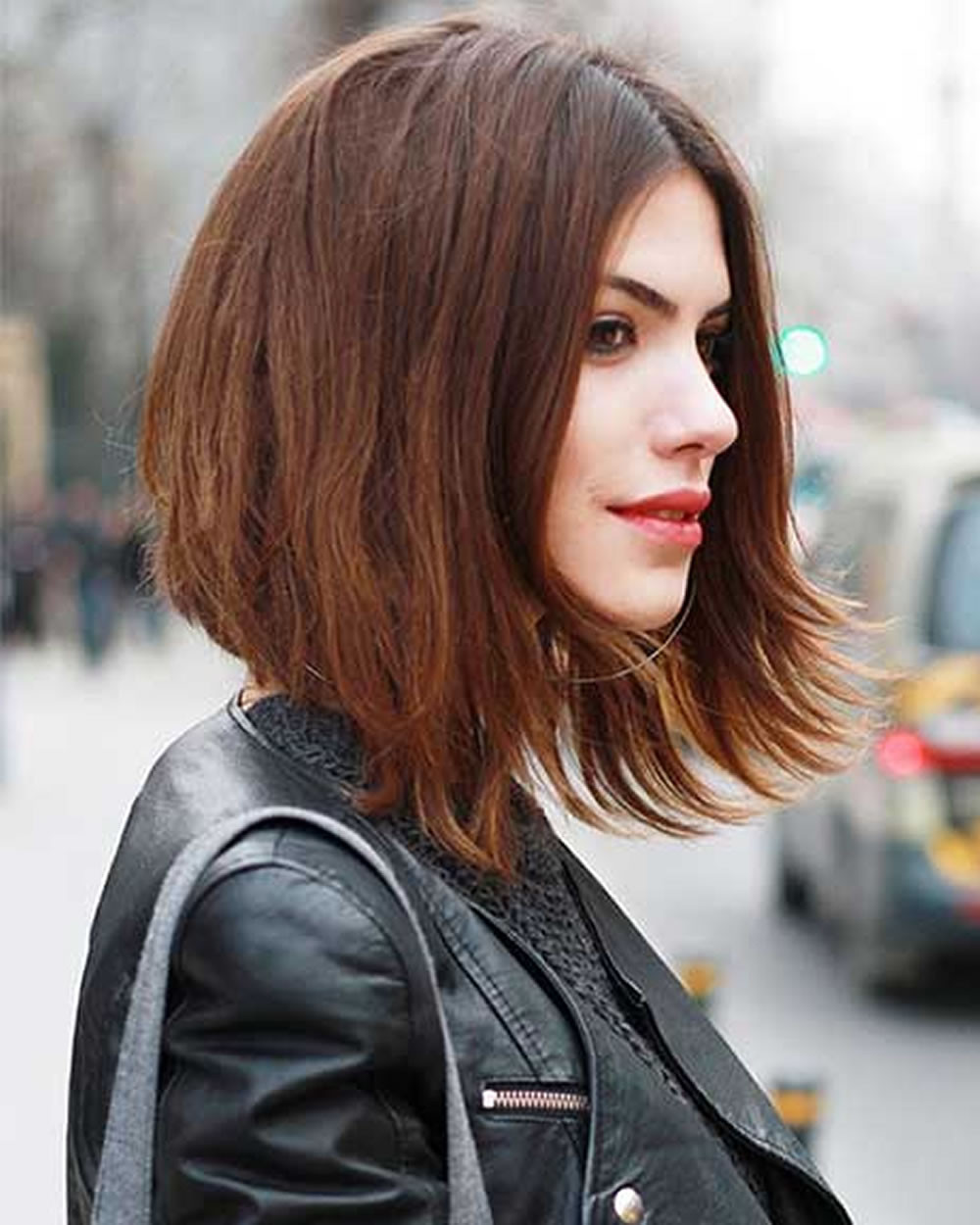 Best ideas about 2019 Female Haircuts . Save or Pin 25 Trendy Short Hair Cut 2018 – Bob & Pixie Hair Styles Now.
