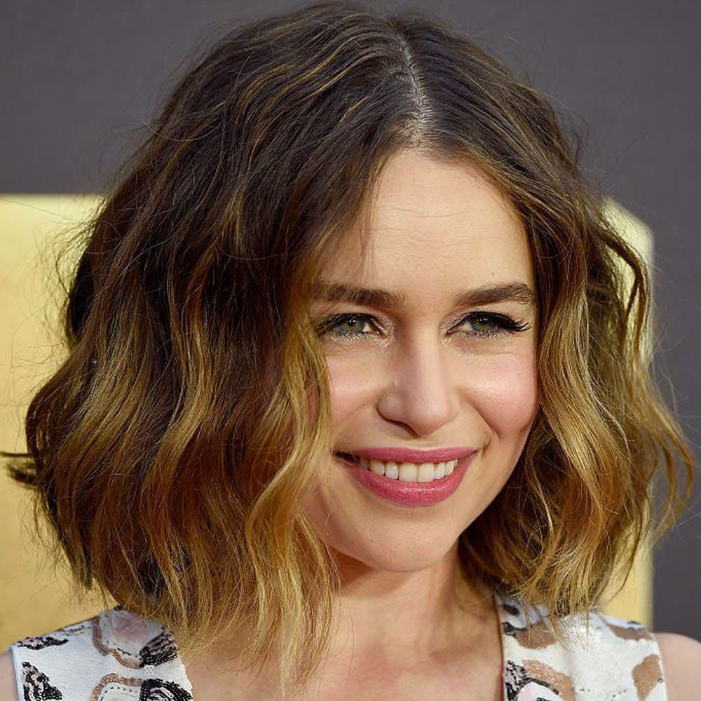 Best ideas about 2019 Medium Haircuts . Save or Pin Short Haircuts 2019 Pixie and Bob Hairstyles for Short Now.