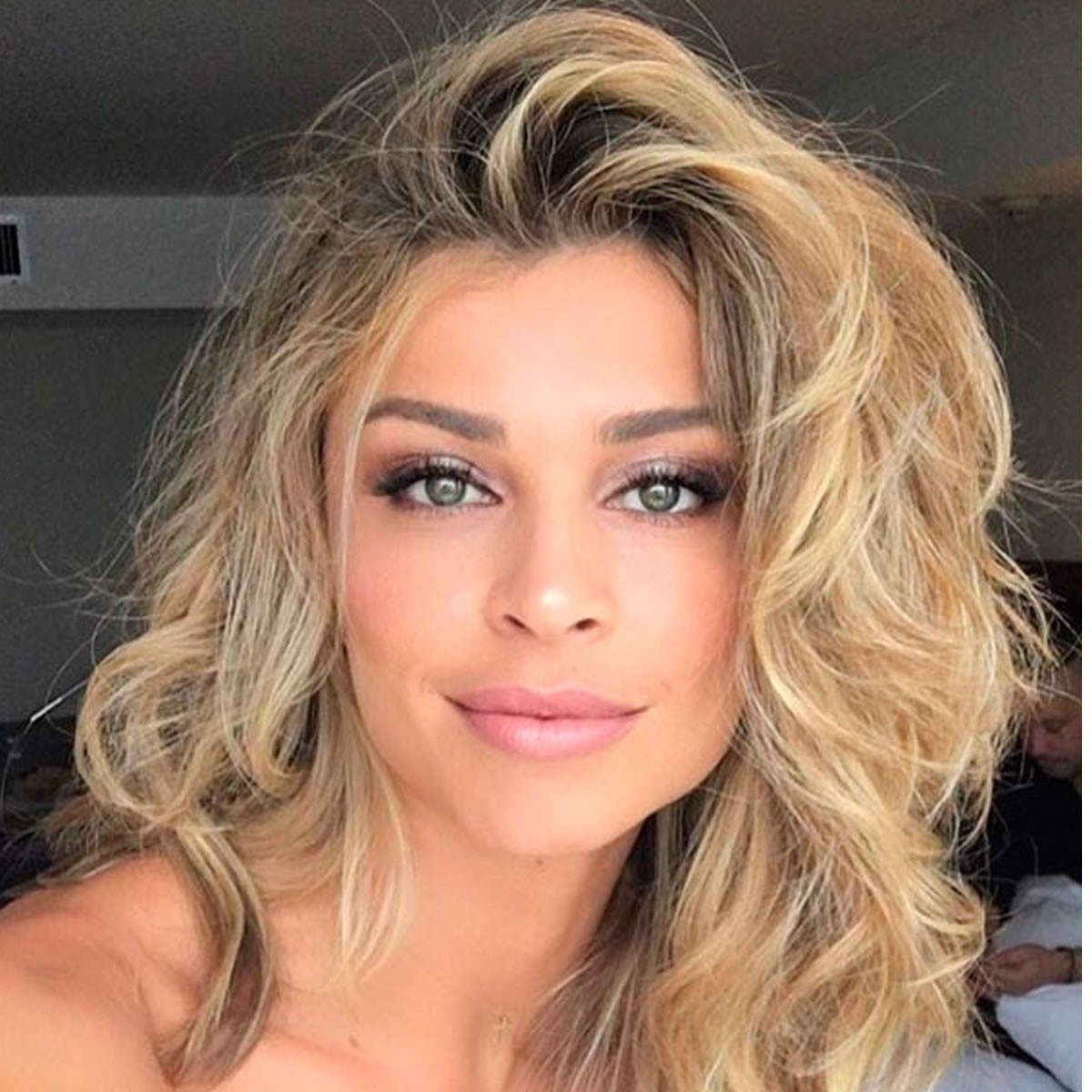 Best ideas about 2019 Medium Haircuts . Save or Pin Medium Hairstyles and Haircuts for Women 2018 2019 – Page Now.