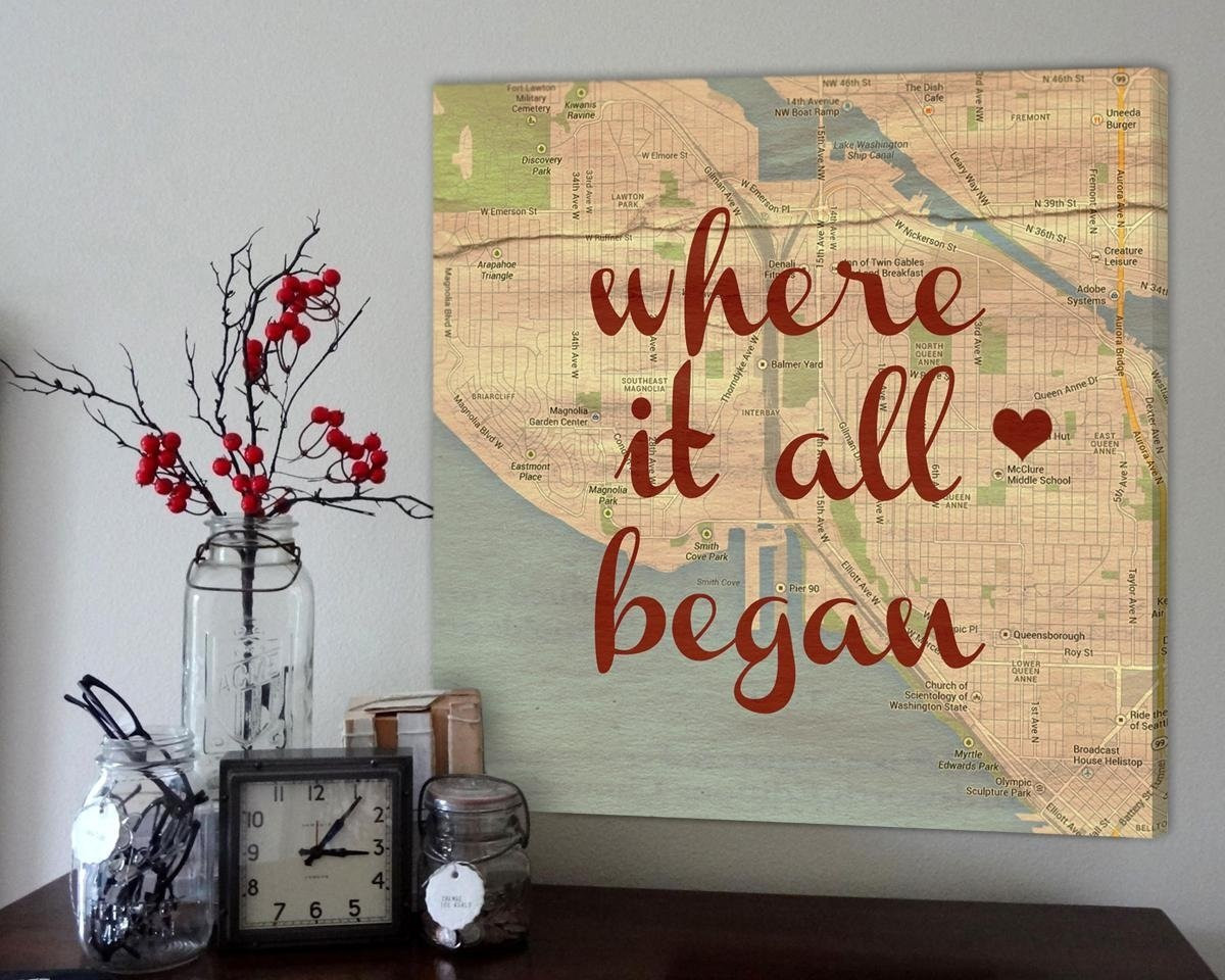 Best ideas about 20Th Wedding Anniversary Gift Ideas For Her . Save or Pin 10 Elegant 20Th Wedding Anniversary Gift Ideas For Her Now.