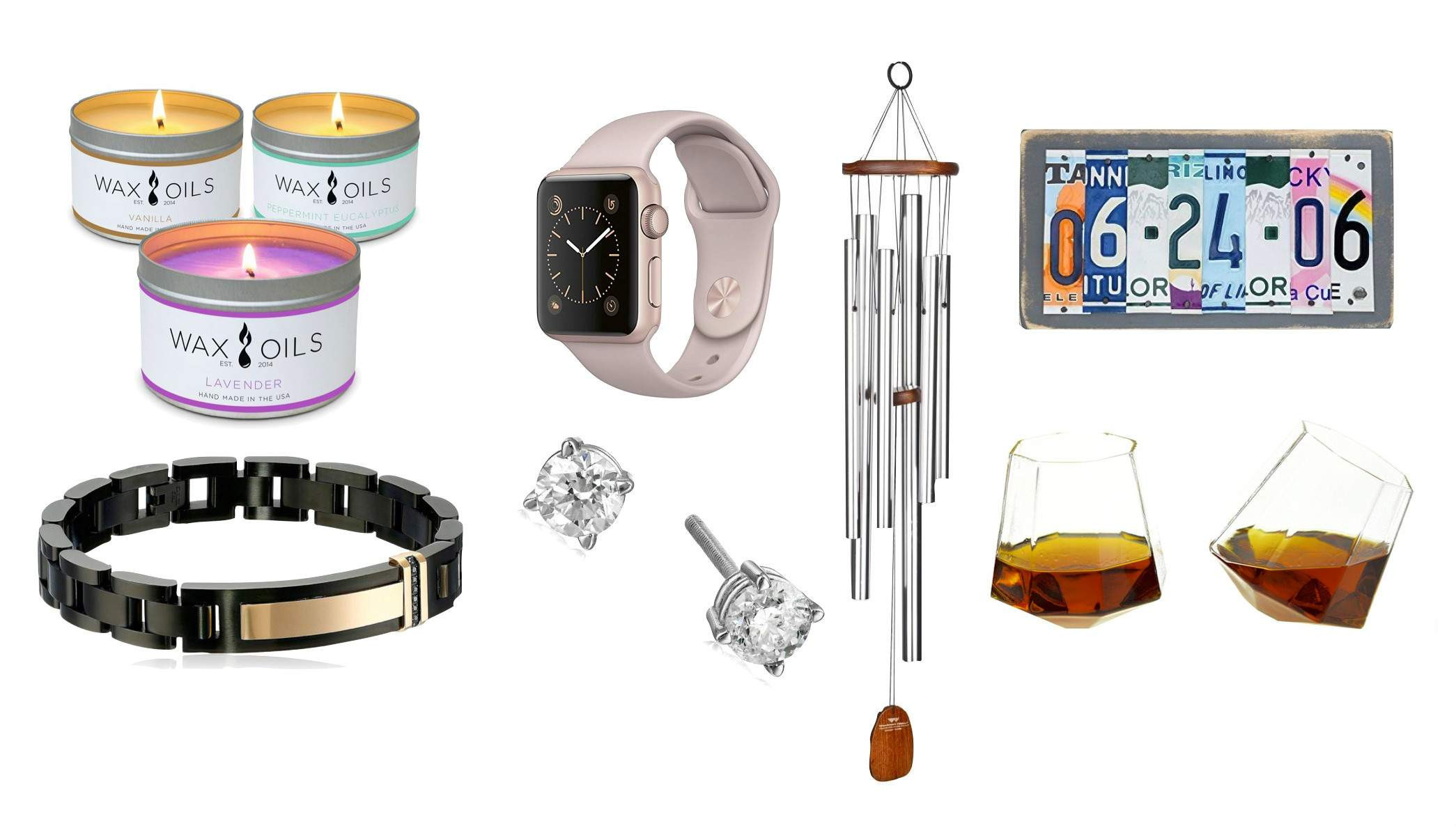 Best ideas about 20Th Wedding Anniversary Gift Ideas For Her . Save or Pin Top 20 Best 10th Wedding Anniversary Gifts Now.