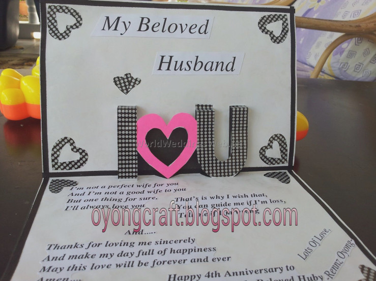 Best ideas about 23Rd Wedding Anniversary Gift Ideas Husband . Save or Pin First Anniversary Gift For Husband Ideas Gift Ftempo Now.