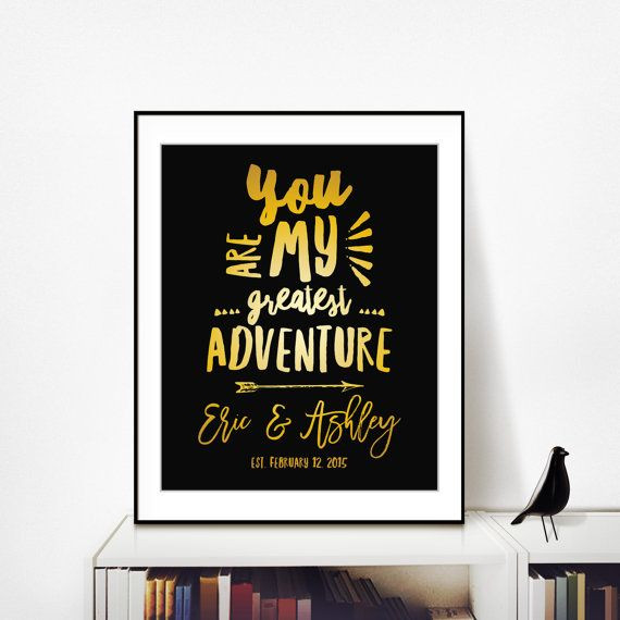 Best ideas about 23Rd Wedding Anniversary Gift Ideas Husband . Save or Pin 17 Best ideas about Anniversary Gifts For Boyfriend on Now.
