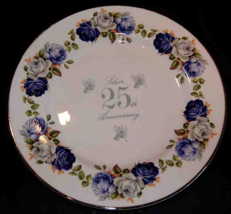 Best ideas about 25Th Anniversary Gift Ideas For Parents . Save or Pin 25Th Wedding Anniversary Gift Ideas For Parents Wedding Now.