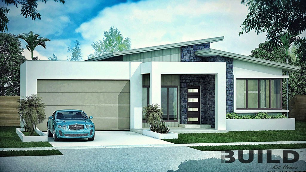 Best ideas about 3 Bedroom House . Save or Pin 3 Bedroom House Plans Now.