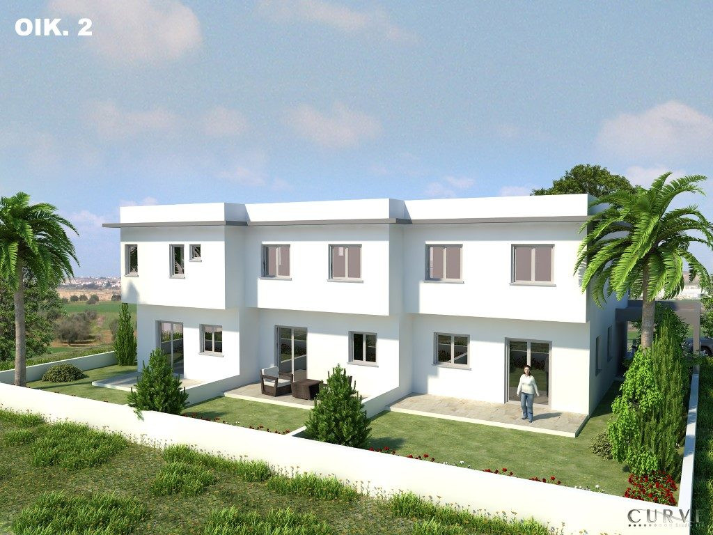 Best ideas about 3 Bedroom House . Save or Pin 3 Bedroom house for sale inTseri – KailisProperties Now.
