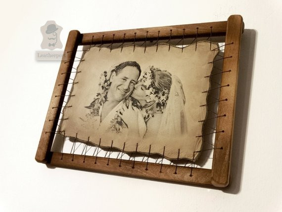 Best ideas about 3 Year Anniversary Gift Ideas For Him . Save or Pin Anniversary Gift Ideas For Him 3 Years Anniversary by Now.