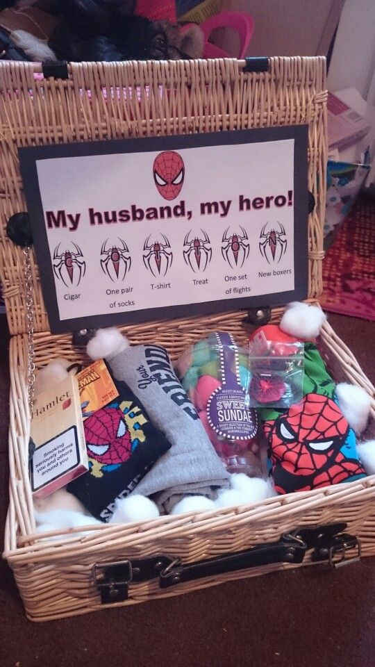 Best ideas about 3 Year Anniversary Gift Ideas For Him . Save or Pin Ideas For Anniversary Gifts For Him Now.